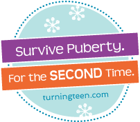 survive-puberty-second-time-turning-teen