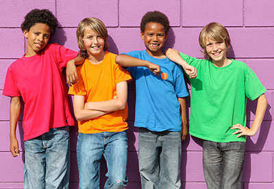 teen-boys-puberty-programs   Turning Teen